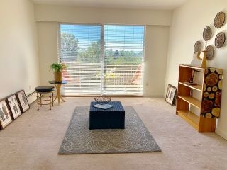 "Photo 15: 304 910 FIFTH Avenue in New Westminster: Uptown NW Condo for sale in ""Grosvenor Court"" : MLS®# R2520752"