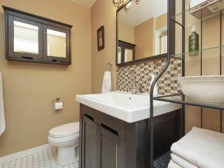 Photo 19: 5093 2 Avenue in Delta: Pebble Hill House for sale (Tsawwassen)  : MLS®# R2462013
