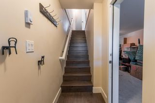 Photo 5: 78 10151 240 STREET in Maple Ridge: Albion Townhouse for sale : MLS®# R2607685