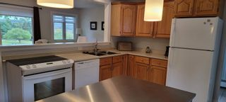 Photo 11: 1593 Hwy 245 in North Grant: 302-Antigonish County Residential for sale (Highland Region)  : MLS®# 202125064