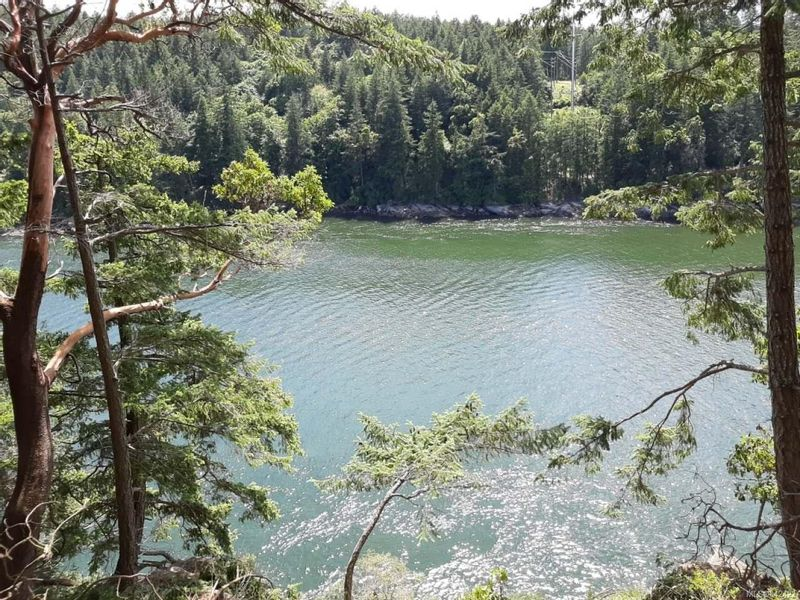 FEATURED LISTING: LOT 21 Halibut Hill Rd MUDGE ISLAND