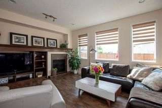 Photo 2: 22 Sidebottom Drive in Winnipeg: River Park South Residential for sale (2F)  : MLS®# 202117415