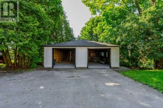 Photo 30: 7949 COUNTY RD 2 in Cobourg: House for sale : MLS®# X5323238