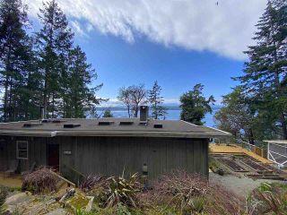 Photo 19: 355 TRINCOMALI Drive: Galiano Island House for sale (Islands-Van. & Gulf)  : MLS®# R2559208