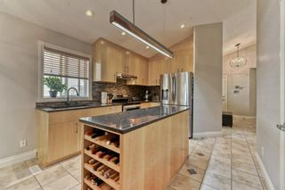 Photo 14: 12528 Coventry Hills Way NE in Calgary: Coventry Hills Detached for sale : MLS®# A1135702