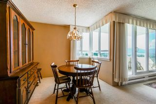Photo 9: 1104 4160 SARDIS Street in Burnaby: Central Park BS Condo for sale (Burnaby South)  : MLS®# R2594358