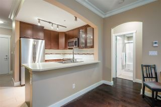 """Photo 16: 503 7488 BYRNEPARK Walk in Burnaby: South Slope Condo for sale in """"GREEN - AUTUMN"""" (Burnaby South)  : MLS®# R2505968"""