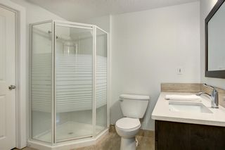 Photo 24: 93 Sidon Crescent SW in Calgary: Signal Hill Detached for sale : MLS®# A1150956