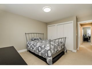 """Photo 11: 106 13368 72 Avenue in Surrey: West Newton Townhouse for sale in """"Crafton Hill"""" : MLS®# R2314183"""