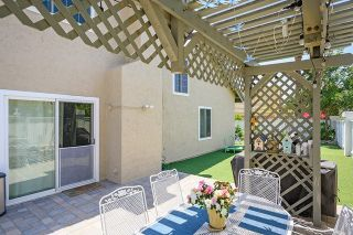 Photo 34: House for sale : 4 bedrooms : 1949 Rue Michelle in Chula Vista