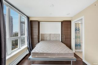 "Photo 17: 1812 13398 104 Avenue in Surrey: Whalley Condo for sale in ""University District"" (North Surrey)  : MLS®# R2614624"