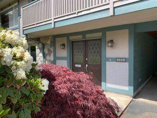 Photo 2: 5115 7B Avenue in Delta: Tsawwassen Central House for sale (Tsawwassen)  : MLS®# R2582410