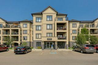 Main Photo: 2105 310 Mckenzie Towne Gate SE in Calgary: McKenzie Towne Apartment for sale : MLS®# A1147683