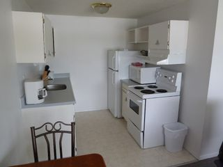 Photo 8: 201 Units - 4 Titles in MacKenzie: Multi-Family Commercial for sale (Mackenzie, BC)