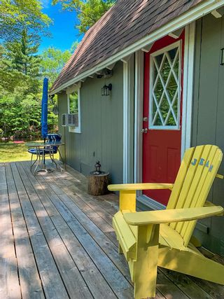 Photo 7: 66 Basil Whynot Road in Upper Northfield: 405-Lunenburg County Residential for sale (South Shore)  : MLS®# 202118031