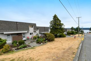Photo 4: 6 270 Evergreen Rd in : CR Campbell River Central Row/Townhouse for sale (Campbell River)  : MLS®# 882117