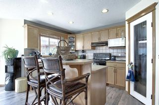 Photo 6: 347 EVANSTON View NW in Calgary: Evanston Detached for sale : MLS®# A1023112