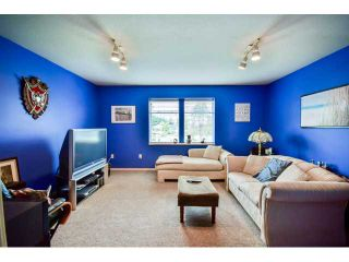 Photo 18: 9060 160A ST in Surrey: Fleetwood Tynehead House for sale : MLS®# F1441114
