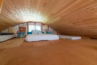Photo 26:  in Anstey Arm: Anstey Arm Bay House for sale (SHUSWAP LAKE/ANSTEY ARM)  : MLS®# 10232070