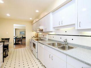 Photo 7: 203 920 Park Blvd in Victoria: Vi Fairfield West Condo for sale : MLS®# 842099