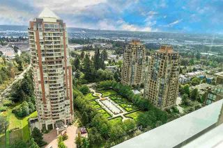 """Photo 13: 3002 6837 STATION HILL Drive in Burnaby: South Slope Condo for sale in """"Claridges"""" (Burnaby South)  : MLS®# R2498864"""