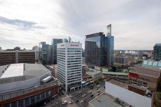 Photo 13: 1804 311 Hargrave Street in Winnipeg: Downtown Condominium for sale (9A)  : MLS®# 202124914