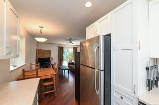 Photo 16: 111 170 Centennial Dr in : CV Courtenay East Row/Townhouse for sale (Comox Valley)  : MLS®# 885134