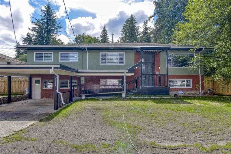 FEATURED LISTING: 11854 97A Avenue Surrey