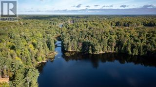 Photo 6: 19 PAULS BAY Road in McDougall: Vacant Land for sale : MLS®# 40146120