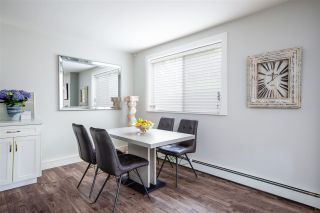 Photo 5: 210 345 W 10TH AVENUE in Vancouver: Mount Pleasant VW Condo for sale (Vancouver West)  : MLS®# R2418425