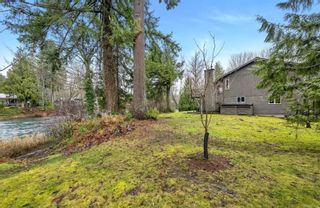 Photo 44: 76 Prospect Ave in : Du Lake Cowichan House for sale (Duncan)  : MLS®# 863834