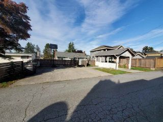Photo 7: 4356 BARKER AVENUE in Burnaby: Burnaby Hospital House for sale (Burnaby South)  : MLS®# R2520207