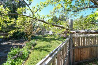 Photo 7: 2106 McKenzie Ave in : CV Comox (Town of) Full Duplex for sale (Comox Valley)  : MLS®# 874890