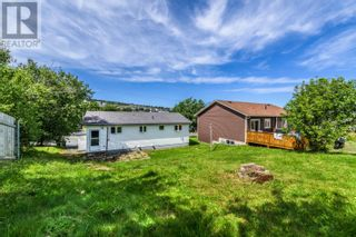 Photo 28: 249 Mundy Pond Road in St. John's: House for sale : MLS®# 1235613