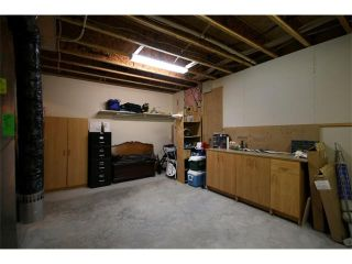 Photo 50: 4 Eagleview Place: Cochrane House for sale : MLS®# C4010361