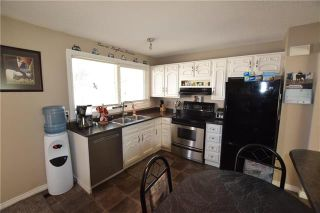 Photo 6: 39 RIZER Crescent in Winnipeg: Valley Gardens Residential for sale (3E)  : MLS®# 1924426