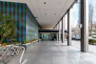 """Photo 34: 1007 989 NELSON Street in Vancouver: Downtown VW Condo for sale in """"ELECTRA"""" (Vancouver West)  : MLS®# R2616359"""