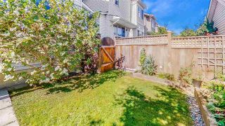 """Photo 33: 308 172 Street in Surrey: Pacific Douglas House for sale in """"SUMMERFIELD"""" (South Surrey White Rock)  : MLS®# R2501735"""
