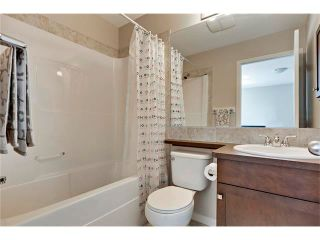 Photo 22: 45 SAGE BANK Grove NW in Calgary: Sage Hill House for sale : MLS®# C4069794
