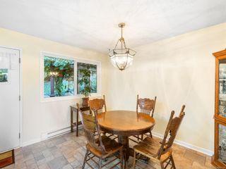Photo 10: 2749 Joanna Terr in Nanaimo: Na Diver Lake House for sale : MLS®# 887107