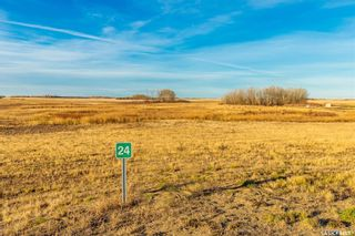 Photo 5: 24 Country Estates Drive in Blucher: Lot/Land for sale (Blucher Rm No. 343)  : MLS®# SK857058
