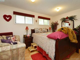 Photo 5: A & B 3302 Haida Dr in VICTORIA: Co Triangle Triplex for sale (Colwood)  : MLS®# 771482