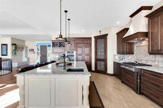 Photo 10: 1318 Horseshoe Bay Estates: Cold Lake House for sale : MLS®# E4239346