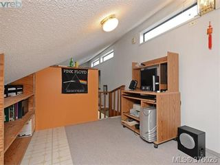 Photo 16: 2127 Pyrite Dr in SOOKE: Sk Broomhill House for sale (Sooke)  : MLS®# 754728
