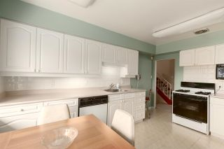 Photo 10: 3150 E 49TH Avenue in Vancouver: Killarney VE House for sale (Vancouver East)  : MLS®# R2583486
