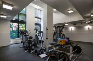 "Photo 37: 1005 212 DAVIE Street in Vancouver: Yaletown Condo for sale in ""Parkview Gardens"" (Vancouver West)  : MLS®# R2527246"