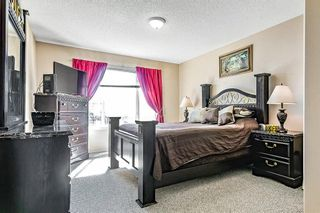 Photo 15: 145 Saddlehorn Crescent NE in Calgary: Saddle Ridge Detached for sale : MLS®# A1109018