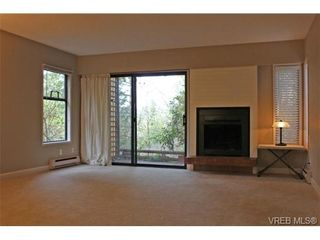 Photo 12: 206 2341 Harbour Rd in SIDNEY: Si Sidney North-East Row/Townhouse for sale (Sidney)  : MLS®# 690395