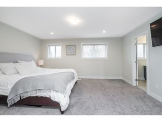 """Photo 23: 20 4295 OLD CLAYBURN Road in Abbotsford: Abbotsford East House for sale in """"SUNSPRING ESTATES"""" : MLS®# R2533947"""
