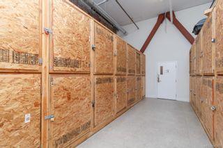 Photo 40: 215 562 Yates St in Victoria: Vi Downtown Condo for sale : MLS®# 845208